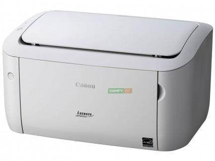 máy in canon 6030w, giá máy in canon 6030w