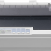 Máy in kim, máy in kim epson LQ 300 +ii, giá máy in kim epson LQ 300 +ii, epson LQ 300+ii