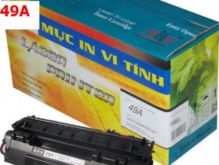 Hộp mực máy in, hộp mực 49A, hộp mực máy in hp, hộp mực máy in canon, giá hộp mực 49aa, giá hộp mực mới