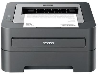 Máy in brother hl 2240d, giá máy in brother hl 2240d, máy in brother, printer brother hl 2240d