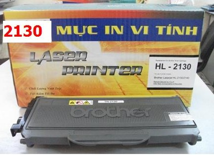 hop muc brother 2130 gia re, cartridge brother 2130 gia re