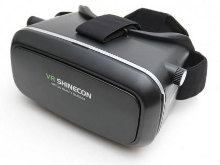 vrshinecon-1-600x486