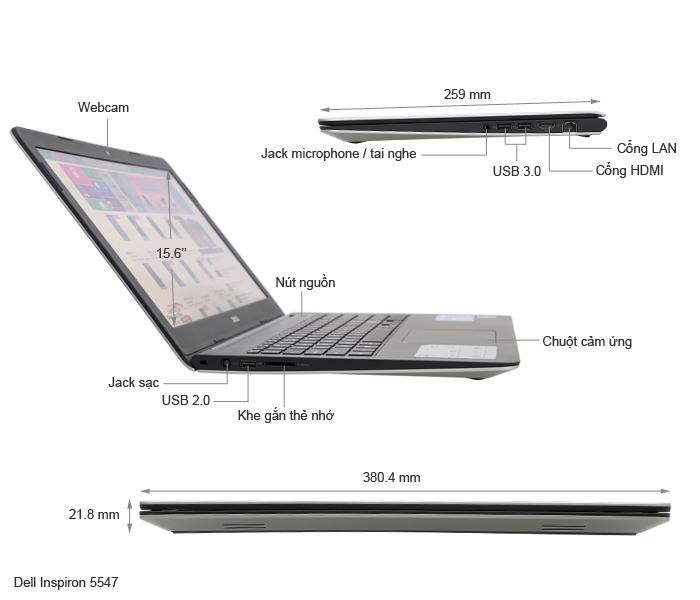 Laptop-dell-gia-re-inspiron-5547-