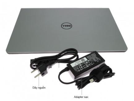Thông số kỷ thuật Laptop Dell giá rẻ ultrabook inspiron 5547