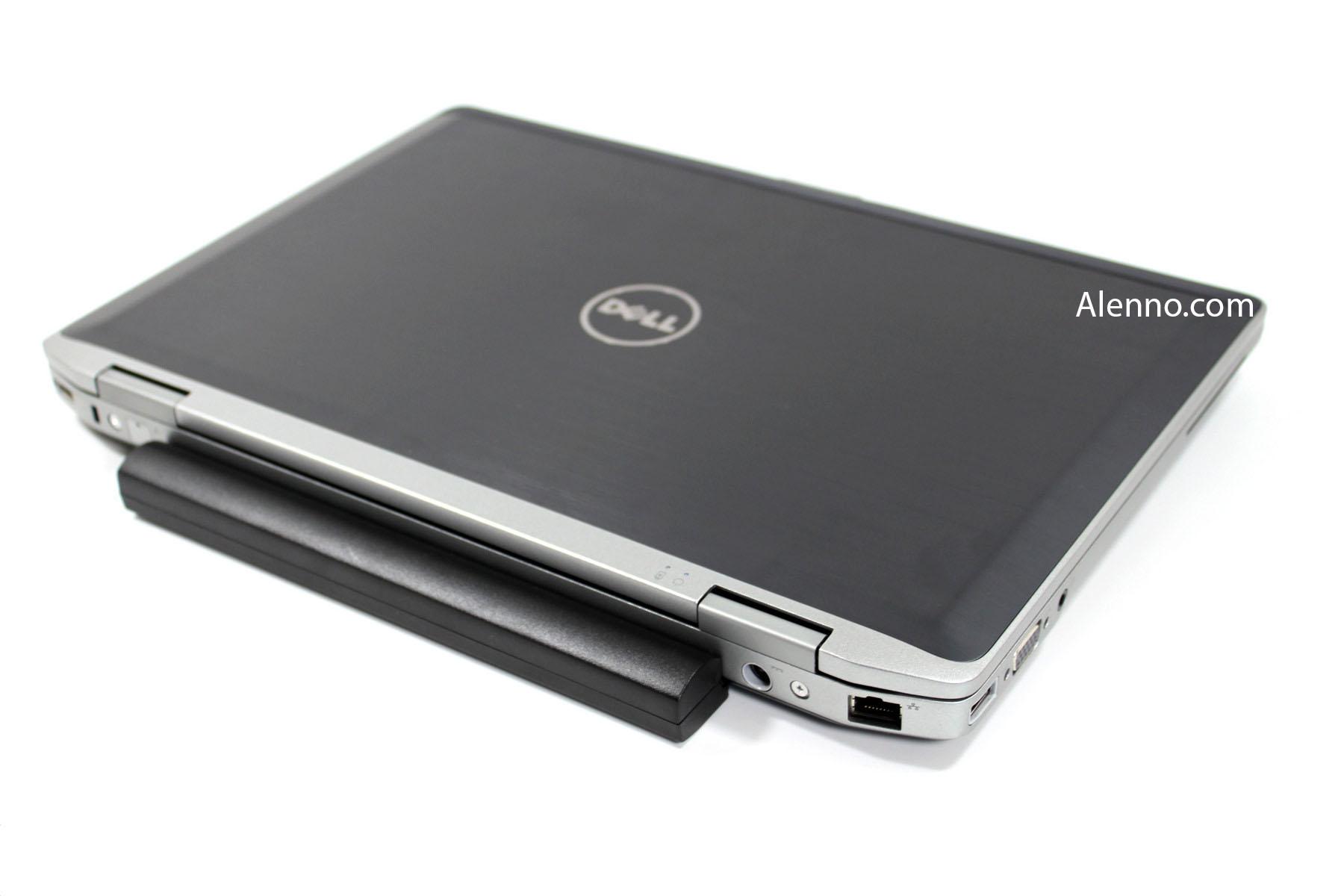 Laptop-dell-gia-re-latitude--e6330-5