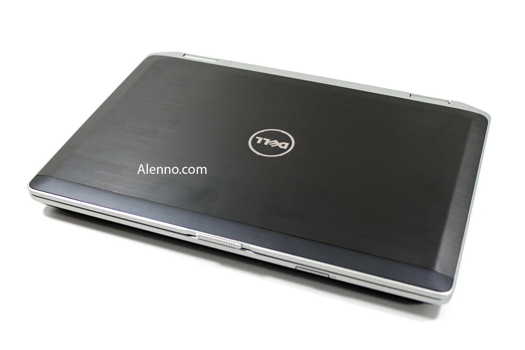 Laptop del latitude E6330 giá rẻ