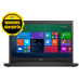 Laptop dell inspiron 14 5443 core i5 giá rẻ