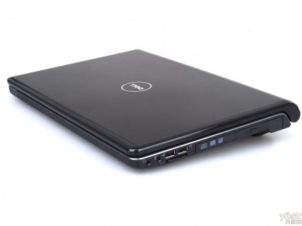 Laptop dell inspiron 1464 giá rẻ