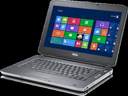 Laptop Dell Latitude E5430 giá rẻ