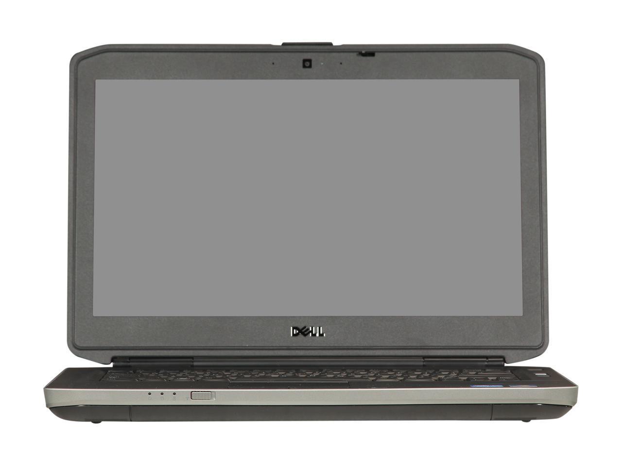 Hình ảnh Laptop Dell Latitude E5430 giá rẻ