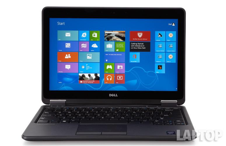 laptop-gia-re-latitude-e7240-ultrabook7